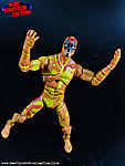 "Custom Marvel U-Foes 3 3/4"" Action Figures-ufoes-vector05.jpg"