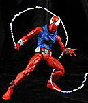 Marvel Legends Scarlet Spider-scarletspider-002.jpg
