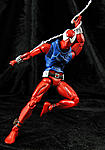 Marvel Legends Scarlet Spider-scarletspider-004.jpg