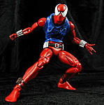Marvel Legends Scarlet Spider-scarletspider-005.jpg