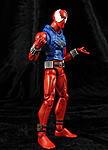 Marvel Legends Scarlet Spider-scarletspider-006.jpg
