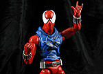 Marvel Legends Scarlet Spider-scarletspider-007.jpg