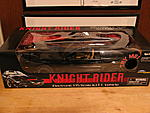 My Collection of Anime+Gi Joe+MORE!-knightriderkittshot1.jpg