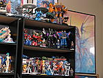 My Collection of Anime+Gi Joe+MORE!-transformersshelves1.jpg