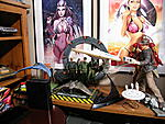 My Collection of Anime+Gi Joe+MORE!-stargatefigures1.jpg