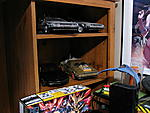 My Collection of Anime+Gi Joe+MORE!-kittshelf2.jpg