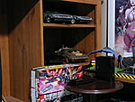 My Collection of Anime+Gi Joe+MORE!-kittshelf1.jpg