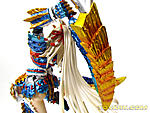 Jinohga Armor Hunter Pre-Painted Kit-jinohga-armor-hunter-013.jpg