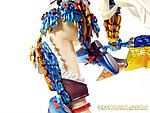 Jinohga Armor Hunter Pre-Painted Kit-jinohga-armor-hunter-018.jpg