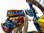 Jinohga Armor Hunter Pre-Painted Kit-jinohga-armor-hunter-021.jpg