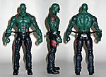 The Marvel Customs Thread-drax_the_destroyer-02.jpg