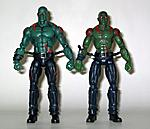 The Marvel Customs Thread-drax_the_destroyer-03.jpg