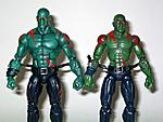 The Marvel Customs Thread-drax_the_destroyer-04.jpg