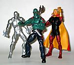 The Marvel Customs Thread-drax_the_destroyer-05.jpg