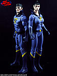 "Custom 3 3/4"" Wonder Twins with Gleek-wondertwins01.jpg"