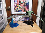 My Collection of Anime+Gi Joe+MORE!-birdofpreyshot20.jpg
