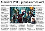 Marvel's 2013 toy retail plans unmasked-marvel-2013-page-1.jpg