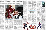Marvel's 2013 toy retail plans unmasked-marvel-2013-page-2.jpg
