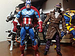 Marvel and DC 3.75 inch customs-capror.jpg
