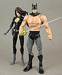DC Universe Talia and Shirtless Batman-talia-004.jpg