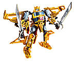 First Official Hasbro Toy Fair 2013 Update-transformers-construct-bots_bumblebee.jpg