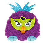 First Official Hasbro Toy Fair 2013 Update-furby_party_rockers_-_purple.jpg