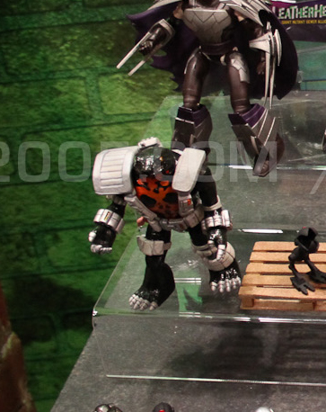 TMNT Toy Fair 2013-new-turtle-character.jpg