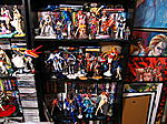 My Collection of Anime+Gi Joe+MORE!-figureshelvesmeiya1.jpg