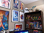 My Collection of Anime+Gi Joe+MORE!-artprintfeb19thshot5.jpg