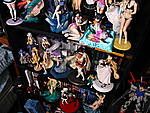 My Collection of Anime+Gi Joe+MORE!-figuresshelves1.jpg