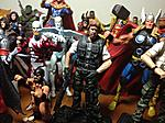 Marvel and DC 3.75 inch customs-chuck-norris.jpg