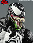 Eddie Brock Venom, Super Posable-venomcomic09.jpg