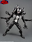 Eddie Brock Venom, Super Posable-venomcomic12.jpg