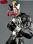 Eddie Brock Venom, Super Posable-venomcomic15.jpg