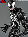 Eddie Brock Venom, Super Posable-venomcomic19.jpg