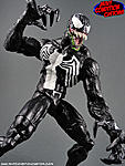 Eddie Brock Venom, Super Posable-venomcomic20.jpg
