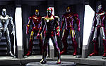 IRON MAN: Hall of Armor-hallofarmor_2013_3.jpg