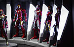 IRON MAN: Hall of Armor-hallofarmor_2013_2.jpg