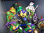 Ninjinister's Heroes in a Halfshell-100_1407.jpg