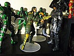 Call of the Primatives-Primacron's Collection-picture_142.jpg