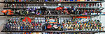 -gi-joe-toy-shelves-01.jpg