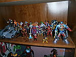 irontuck collection-p5120049.jpg
