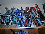 irontuck collection-p5120059.jpg
