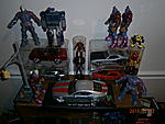 irontuck collection-p5120064.jpg