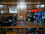 irontuck collection-p5120067.jpg