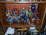 irontuck collection-p5120047.jpg