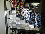Tony B's G.I. Joe Shelves-img_20130514_113740_tn.jpg