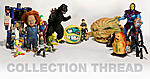 Ludovicotek's Collection-ark_ludo_collection_pic.jpg