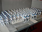 Toy Master's Star Wars Collection-essenttial-clones-pictures-1-.jpg