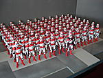 Toy Master's Star Wars Collection-essenttial-clones-pictures-2-.jpg